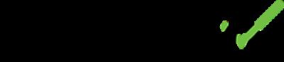 licens.io ™ Logo